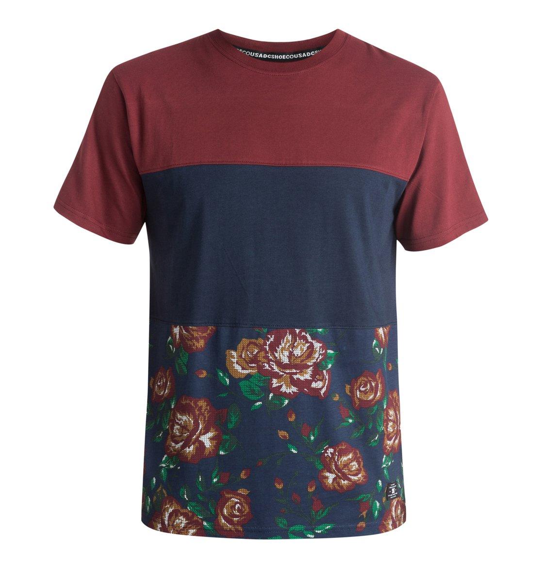 Richton T-Shirt