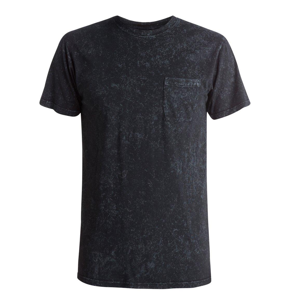 Robbins T-Shirt