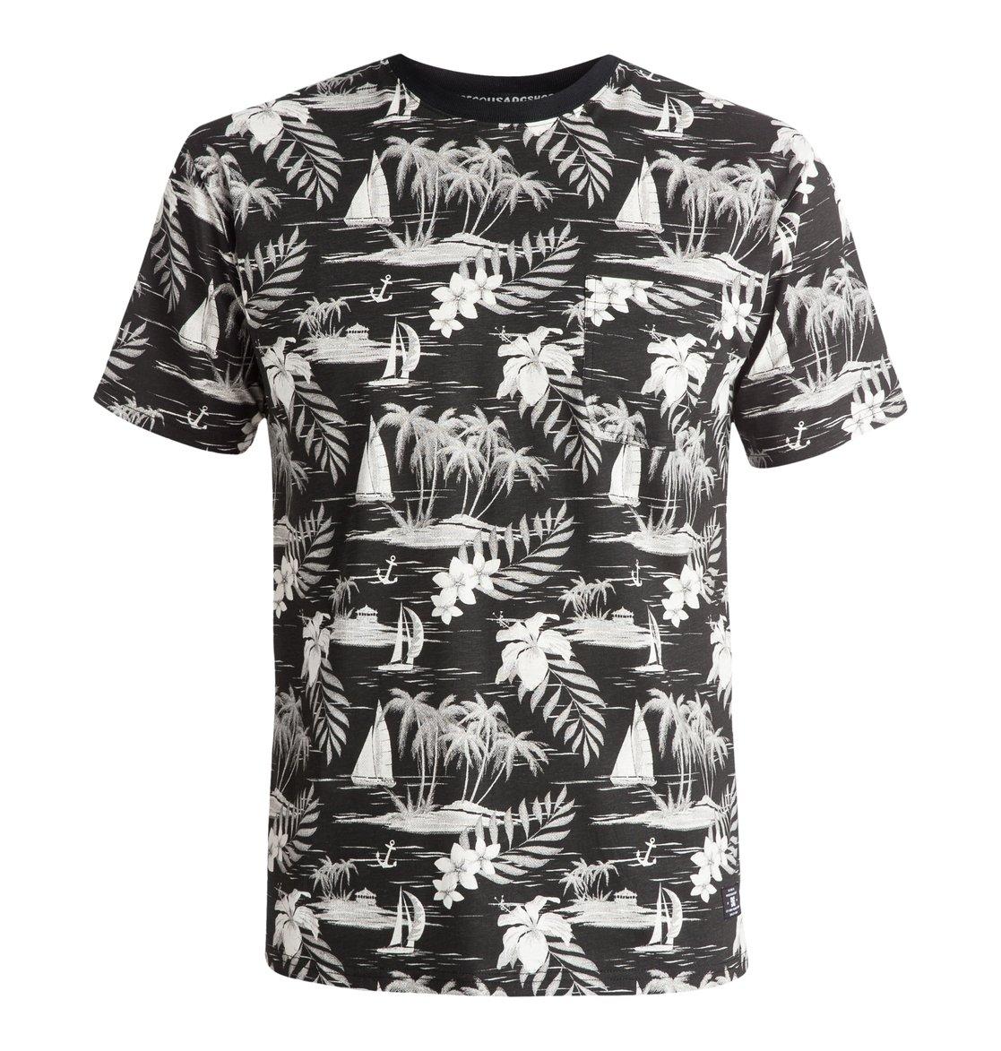 Здесь можно купить   Ravencrest - T-Shirt Новые поступления