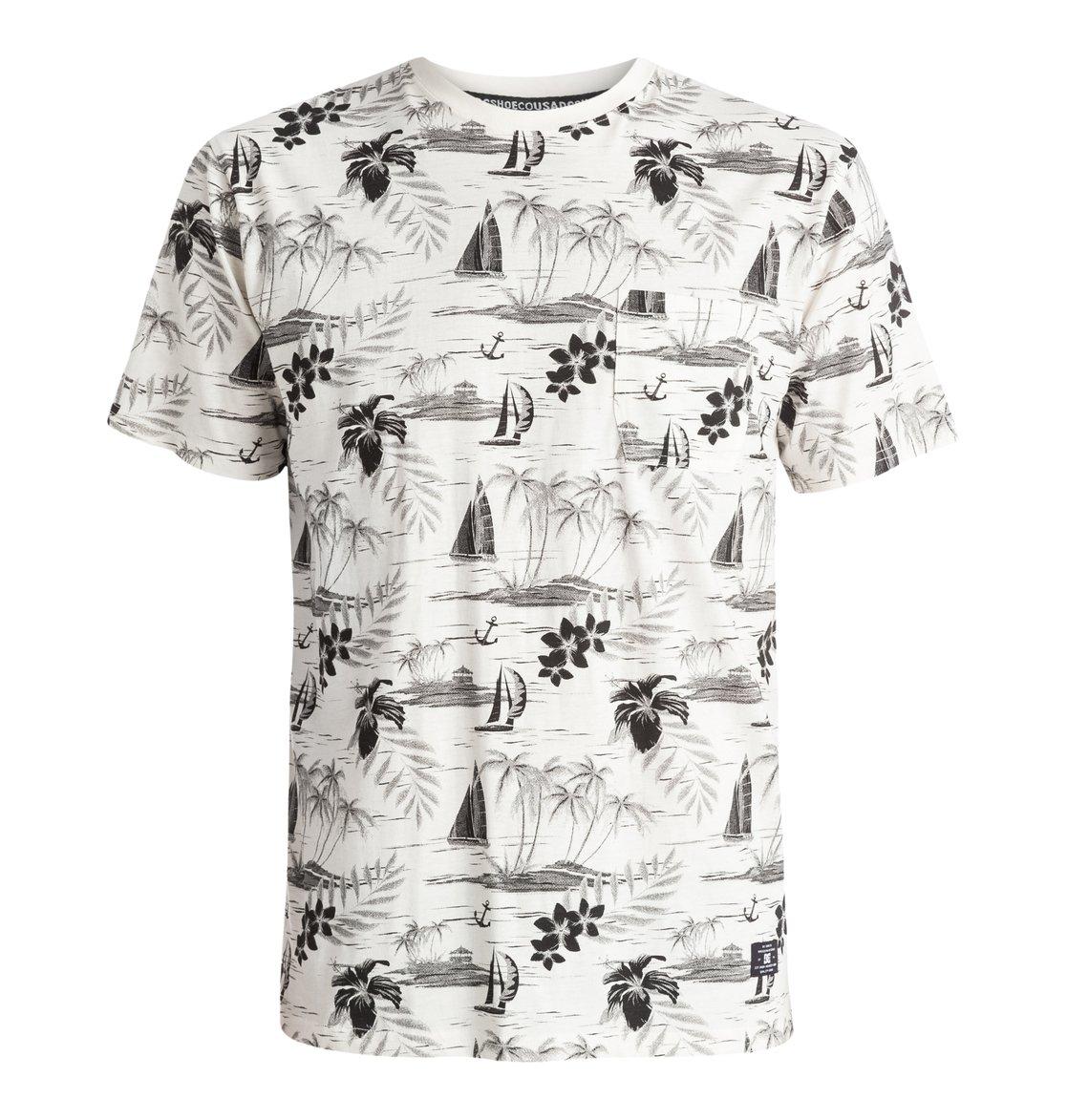 Ravencrest T-Shirt