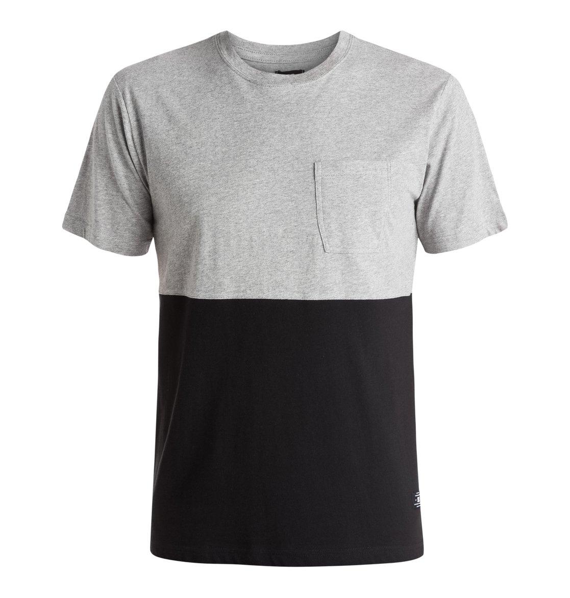 Suburban 3 T-Shirt