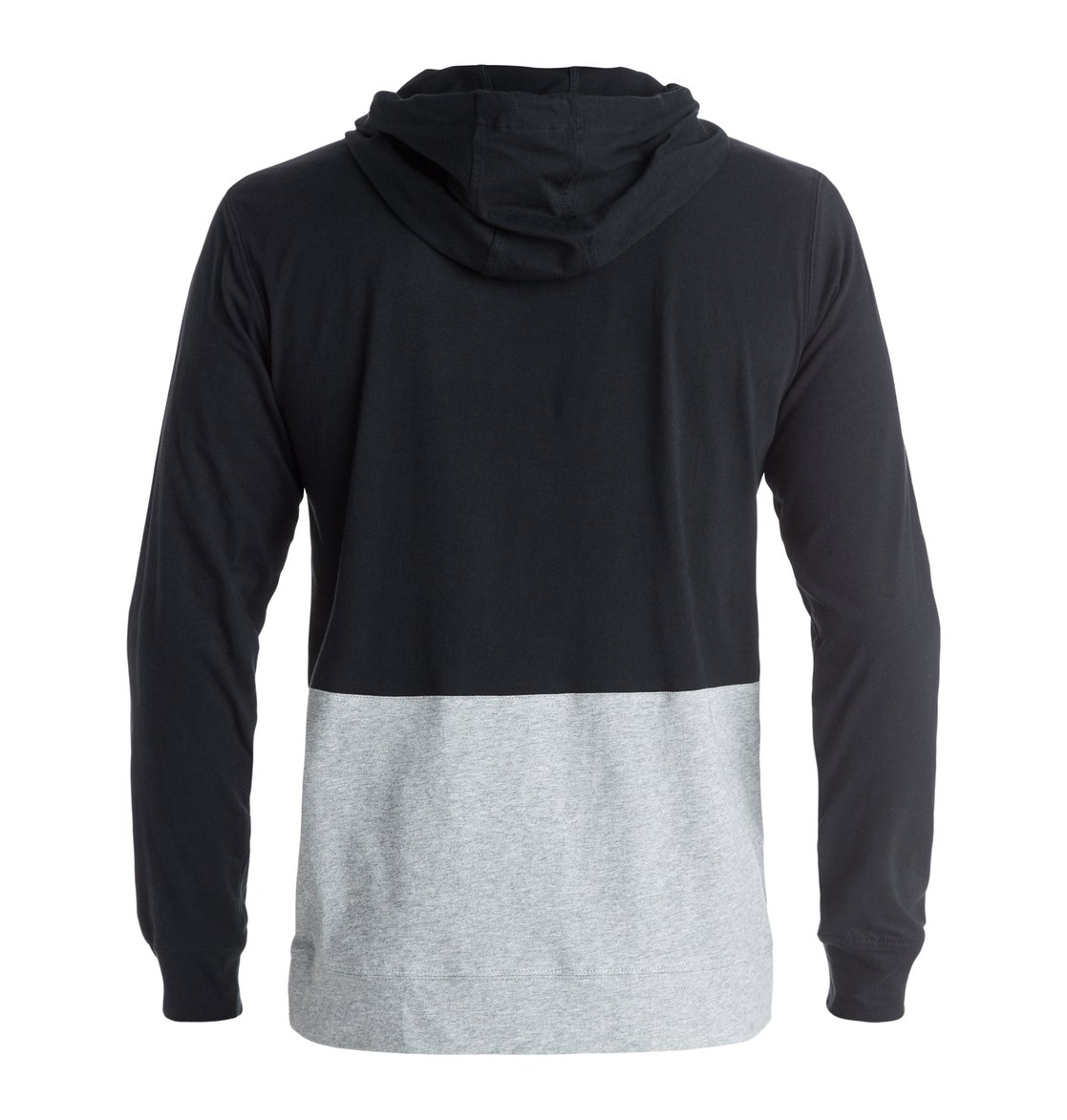 DC-Shoes-Heroland-Hooded-Long-Sleeve-T-Shirt-Homme