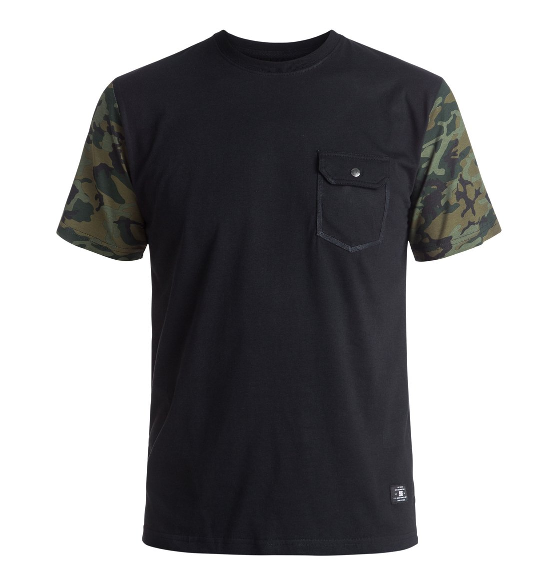 friedley-pocket-t-shirt