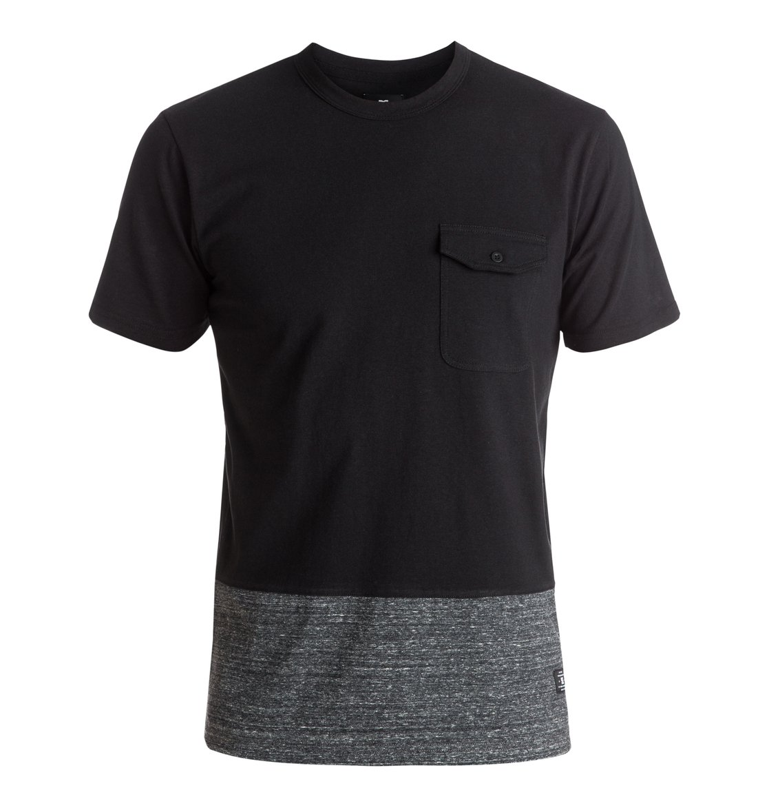 Enderlin - Pocket T-Shirt<br>