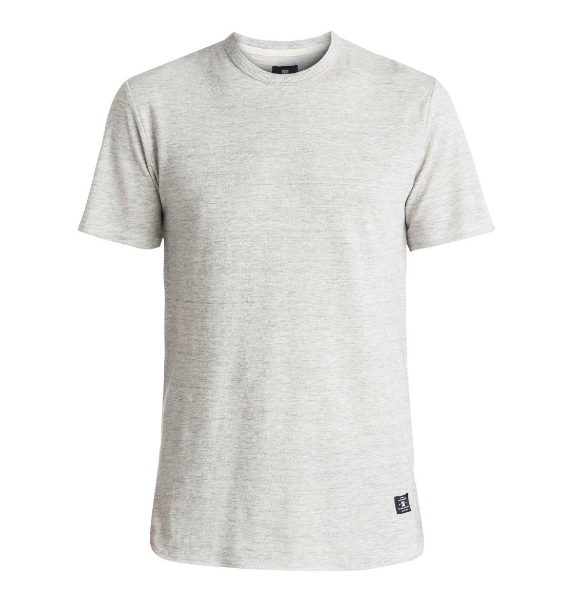 Seeley - T-Shirt<br>