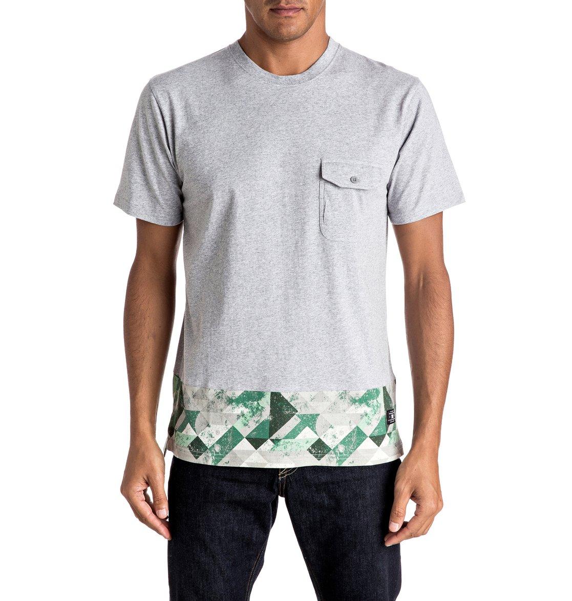 DC-Shoes-Owensboro-Camiseta-para-Hombre-EDYKT03337