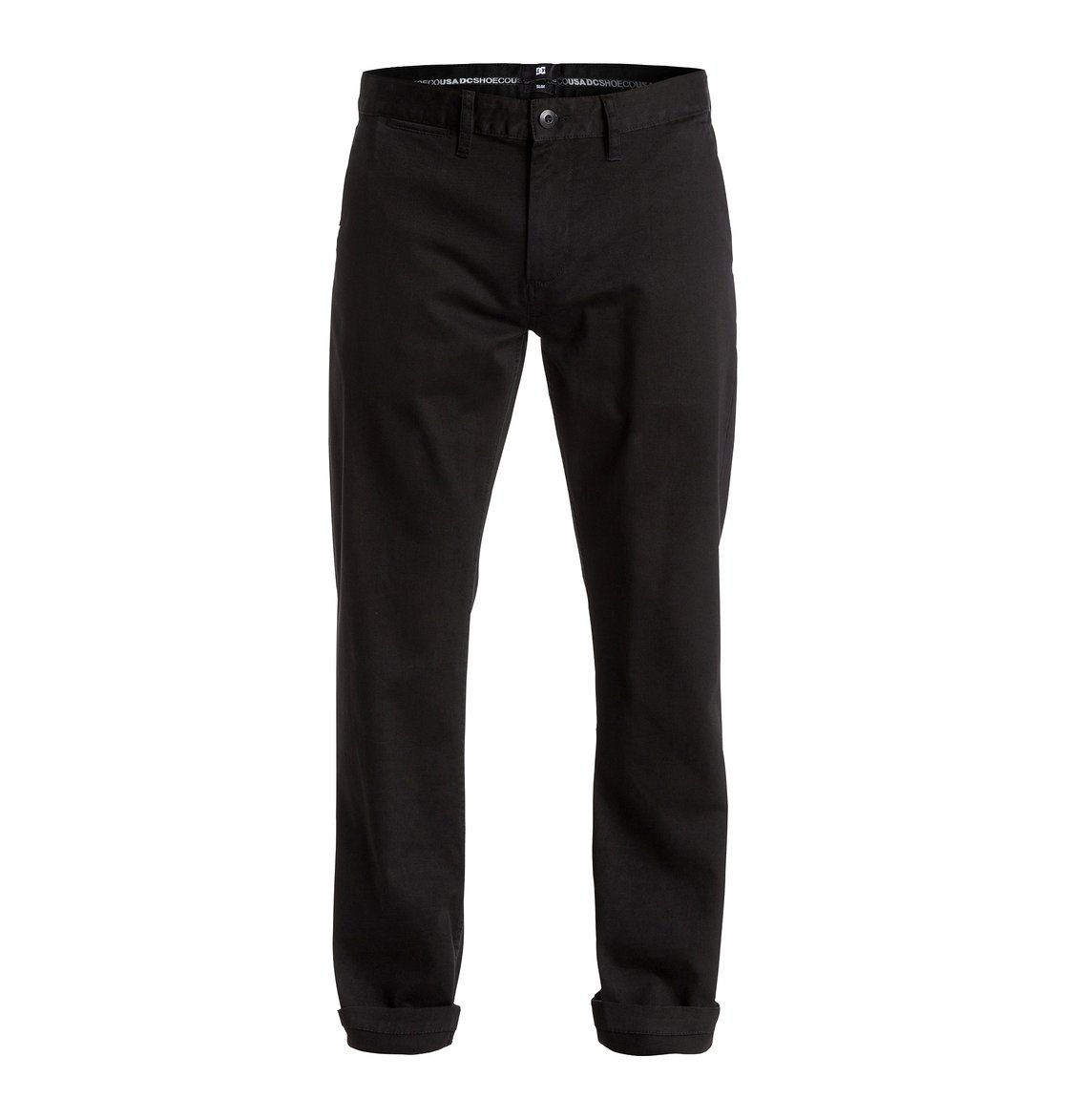 Worker Slim Fit Chino 32 - Dcshoes������� ����� Worker Slim Fit Chino 32 �� DC Shoes. <br>��������������: ������ ���������� �����, ����� ����, ��������� �������� �������, ������� �� ������, ����� � ��������� DC ��� ������ ��������, ��������� ������ ��� ������ �������, ������������ ������� ������� �����. <br>������: 98% ������, 2% �������.<br>