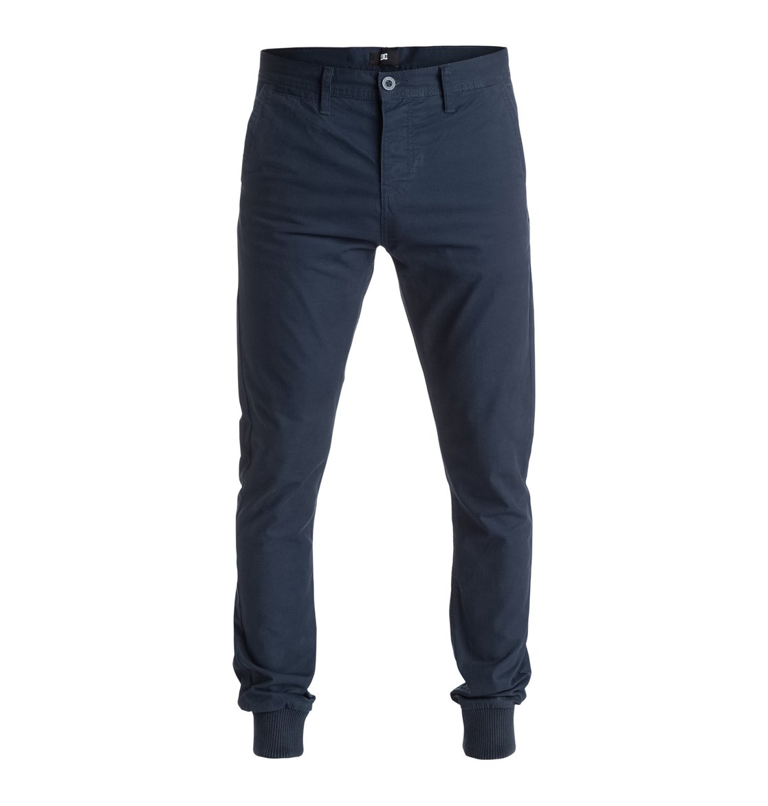 westgarth pantalon de jogging edynp03084 dc shoes. Black Bedroom Furniture Sets. Home Design Ideas