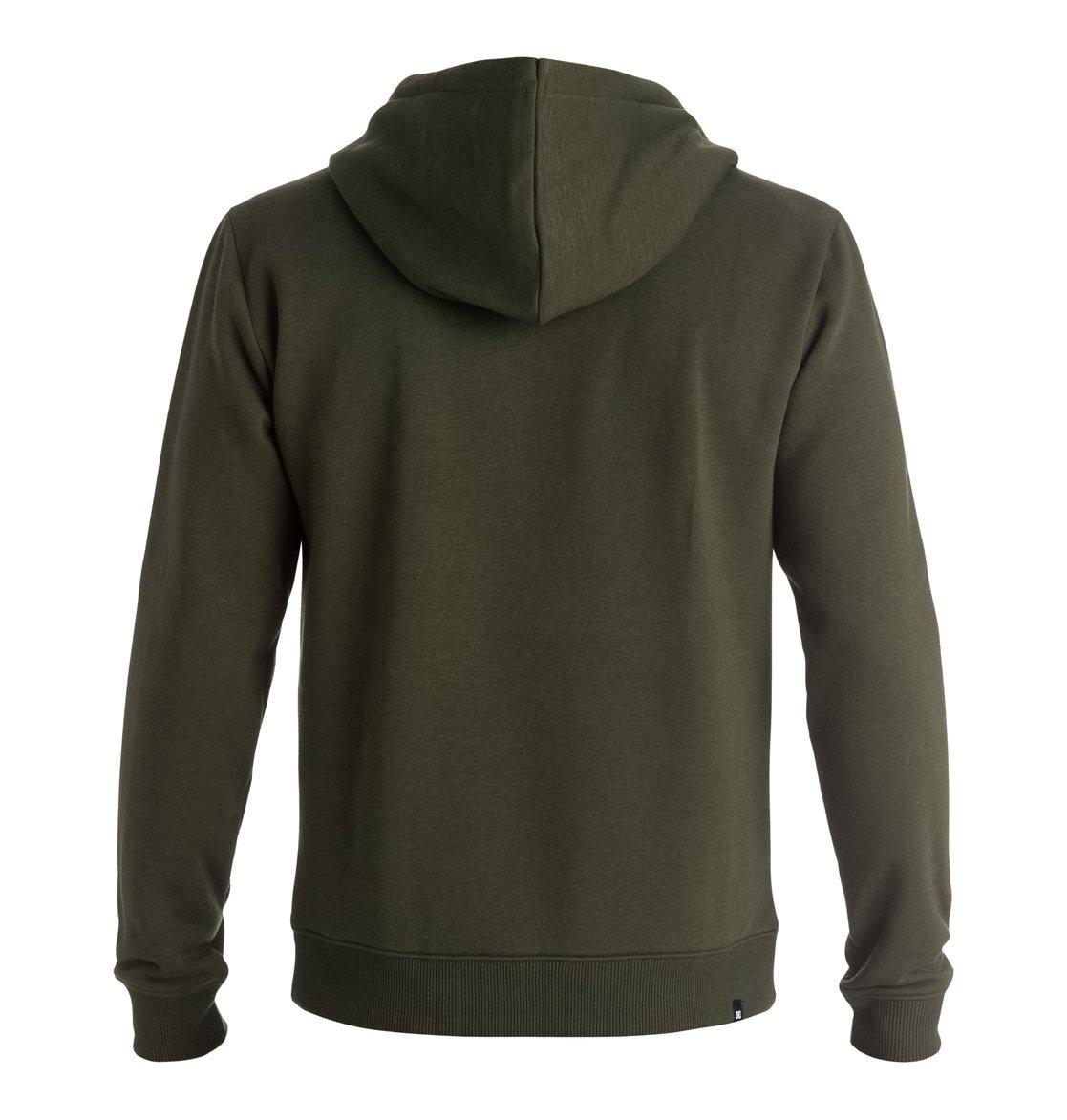 Stars hoodie