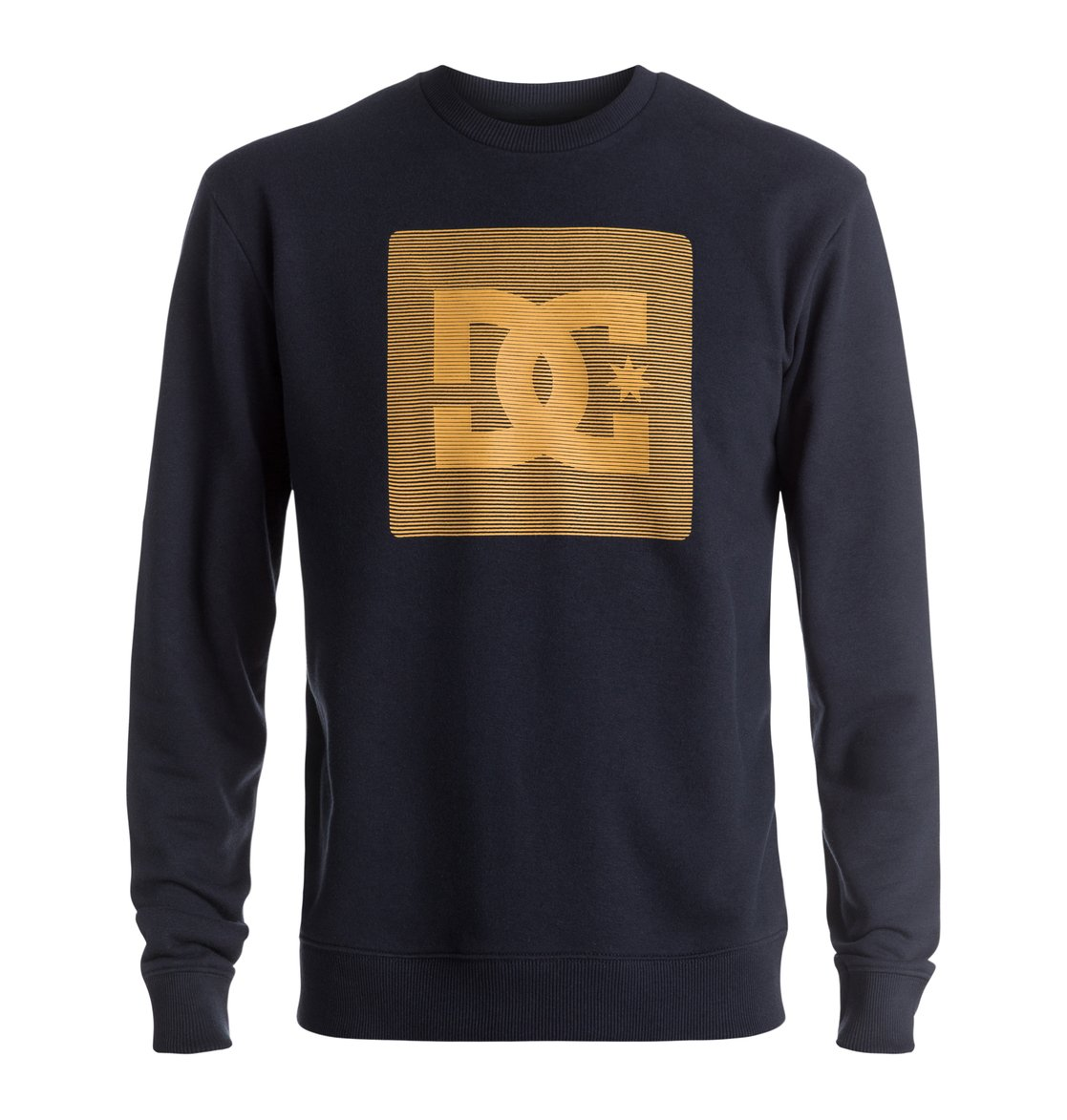 Variation - Sweatshirt