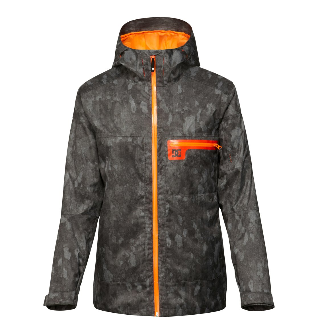 Clothing stores online :: Axis clothing store