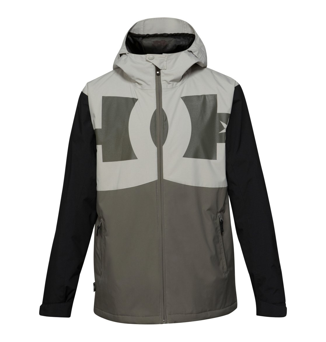 Men's Billboard 15 Snow Jacket EDYTJ00012 | DC Shoes