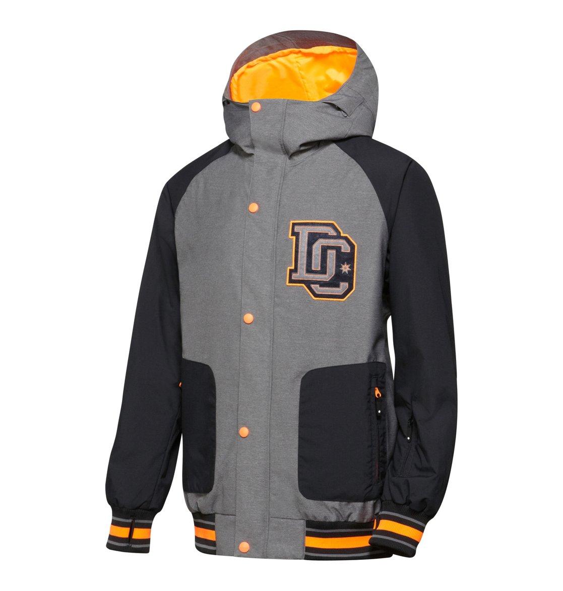 Купить Куртки для сноуборда   DCla 15