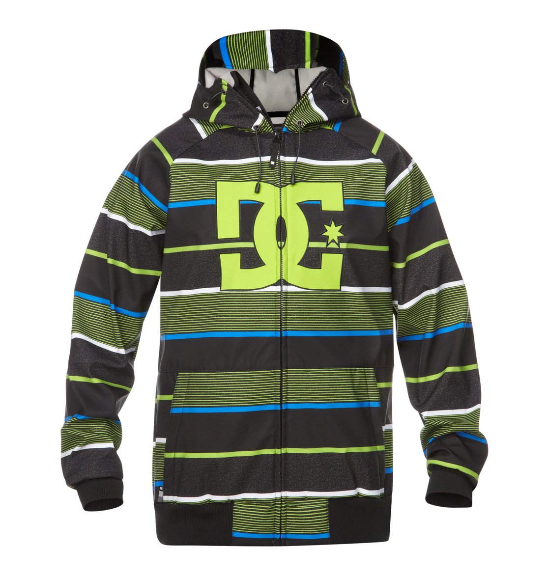 Veste Snow Dc Shoes Spectrum