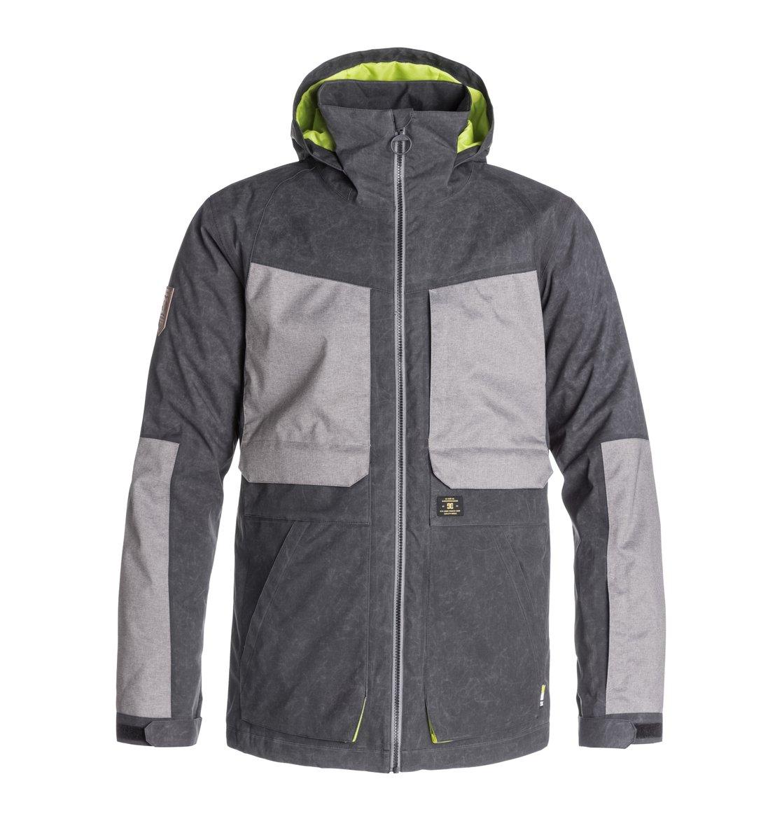 Здесь можно купить   Kingdom Куртки для сноуборда
