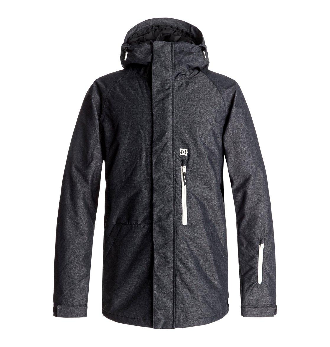 Сноубордическая куртка Ripley