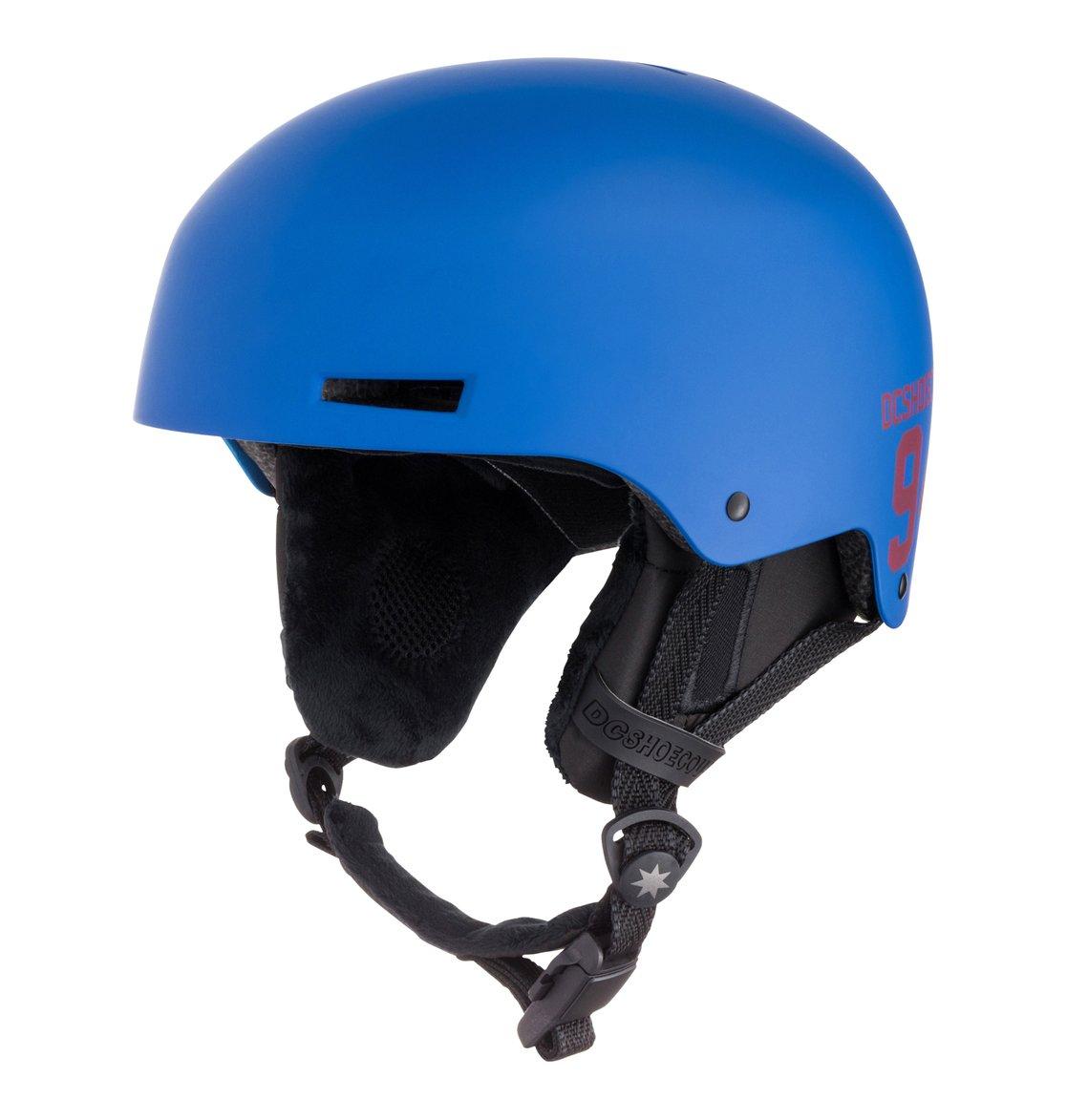 Здесь можно купить   Bomber Шлемы для сноуборда