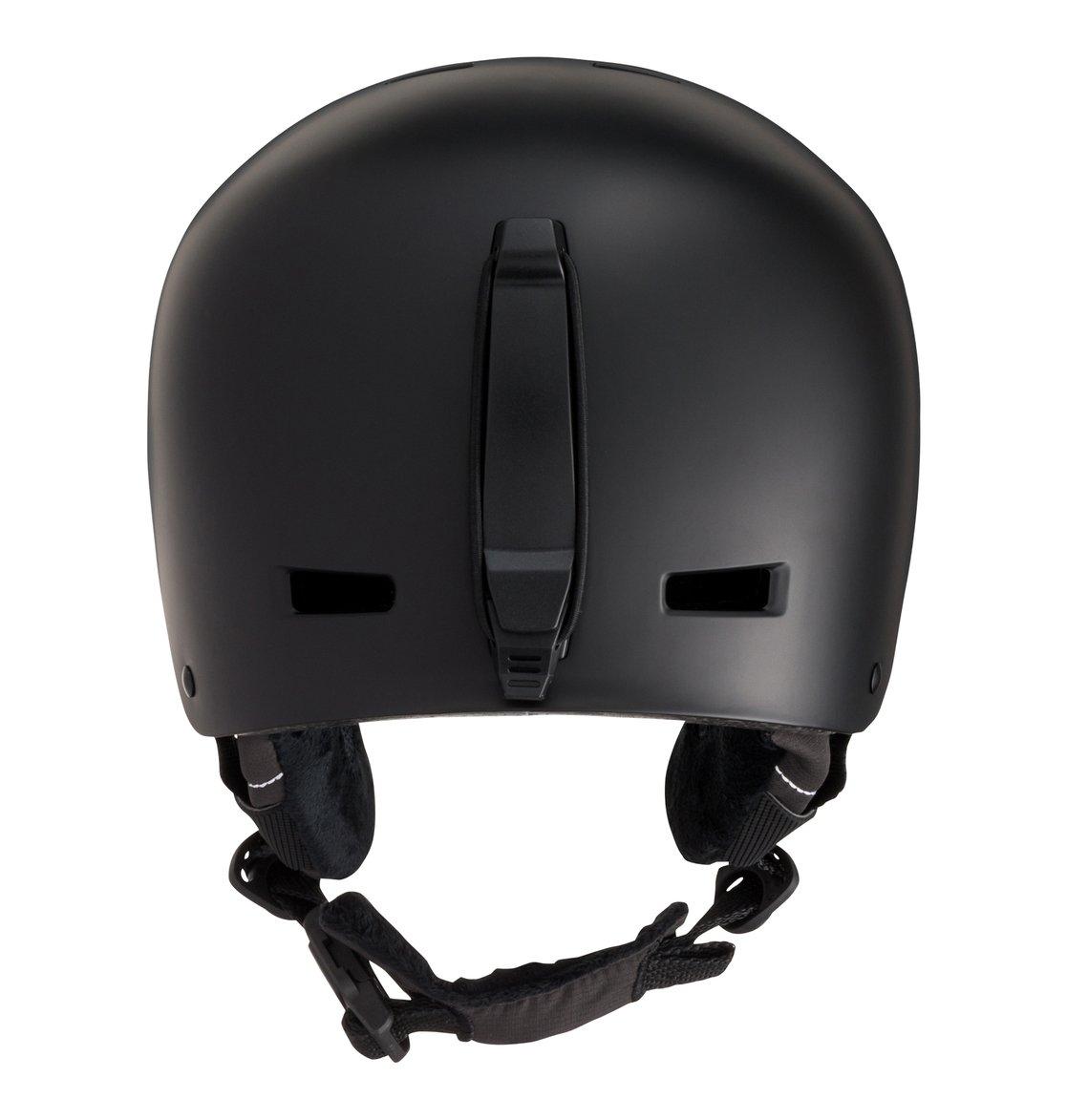 Helmet bombers