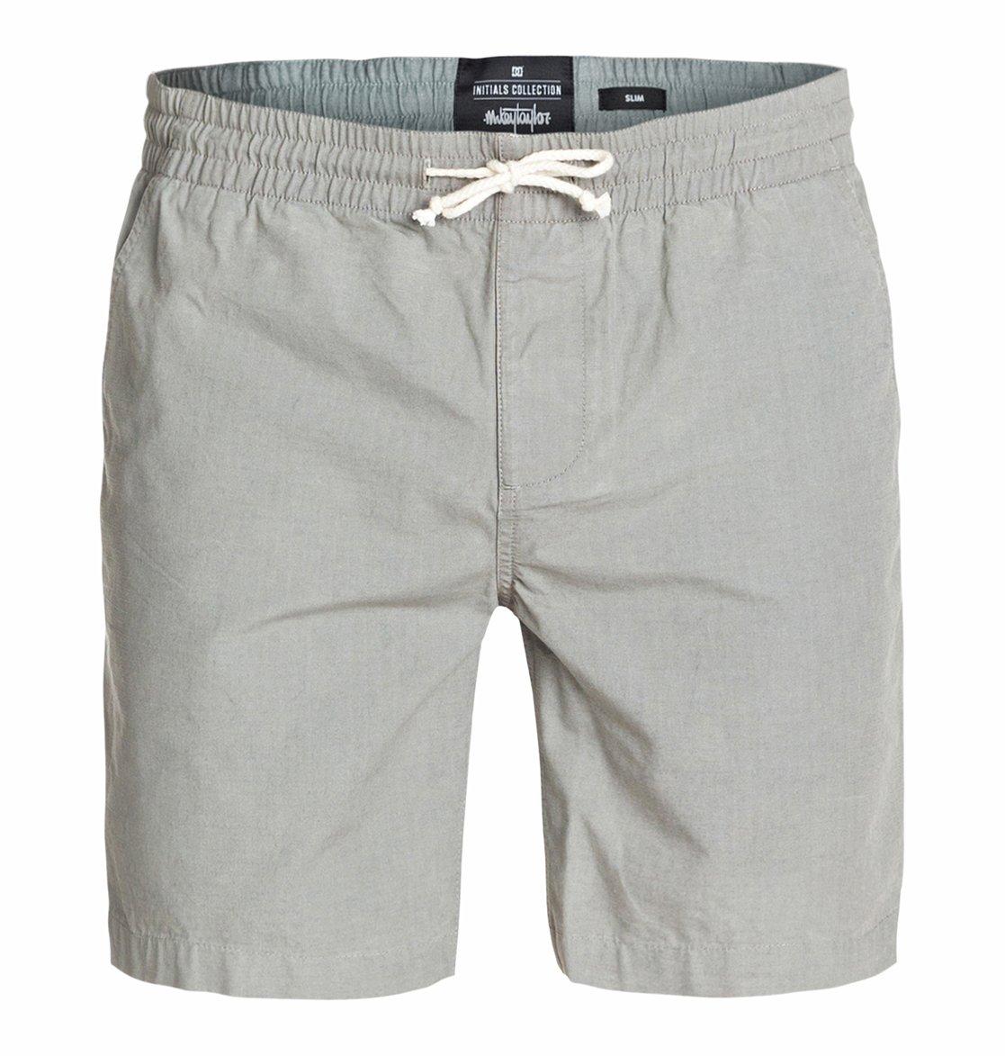 Здесь можно купить   M Taylor Dos Rpstp 18 Slm Shorts Шорты
