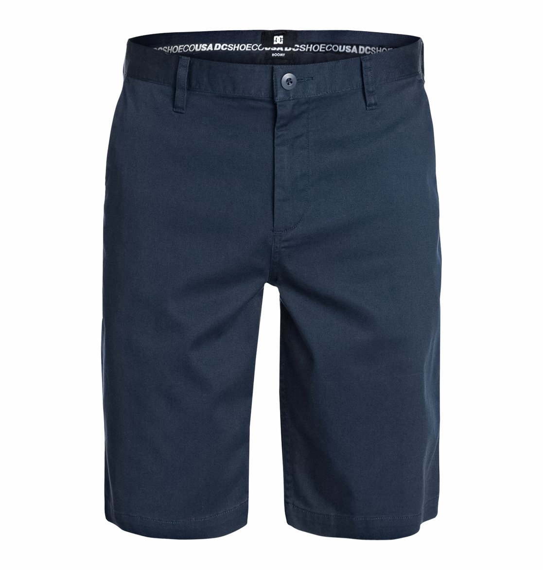 DC-Shoes-Worker-Roomy-22-Shorts-Shorts-amplios-de-hombre-EDYWS03010