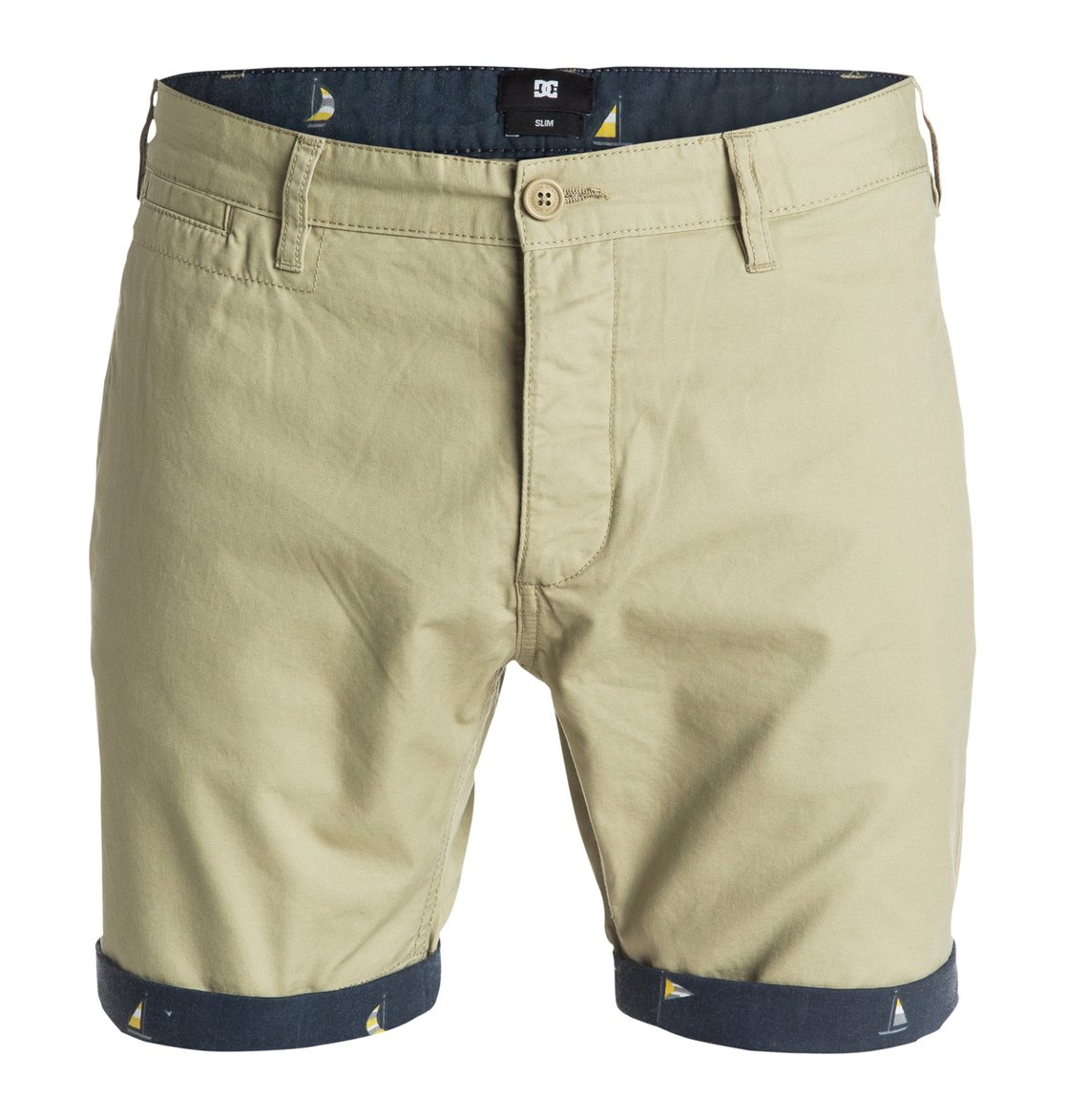 Здесь можно купить   Beadnell - Shorts Новые поступления