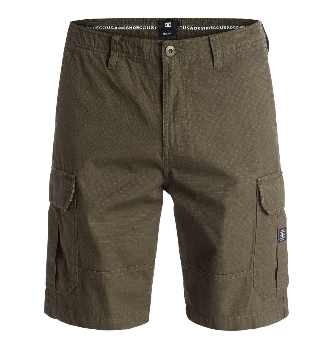 Здесь можно купить   Ripstop Cargo - Shorts Новые поступления