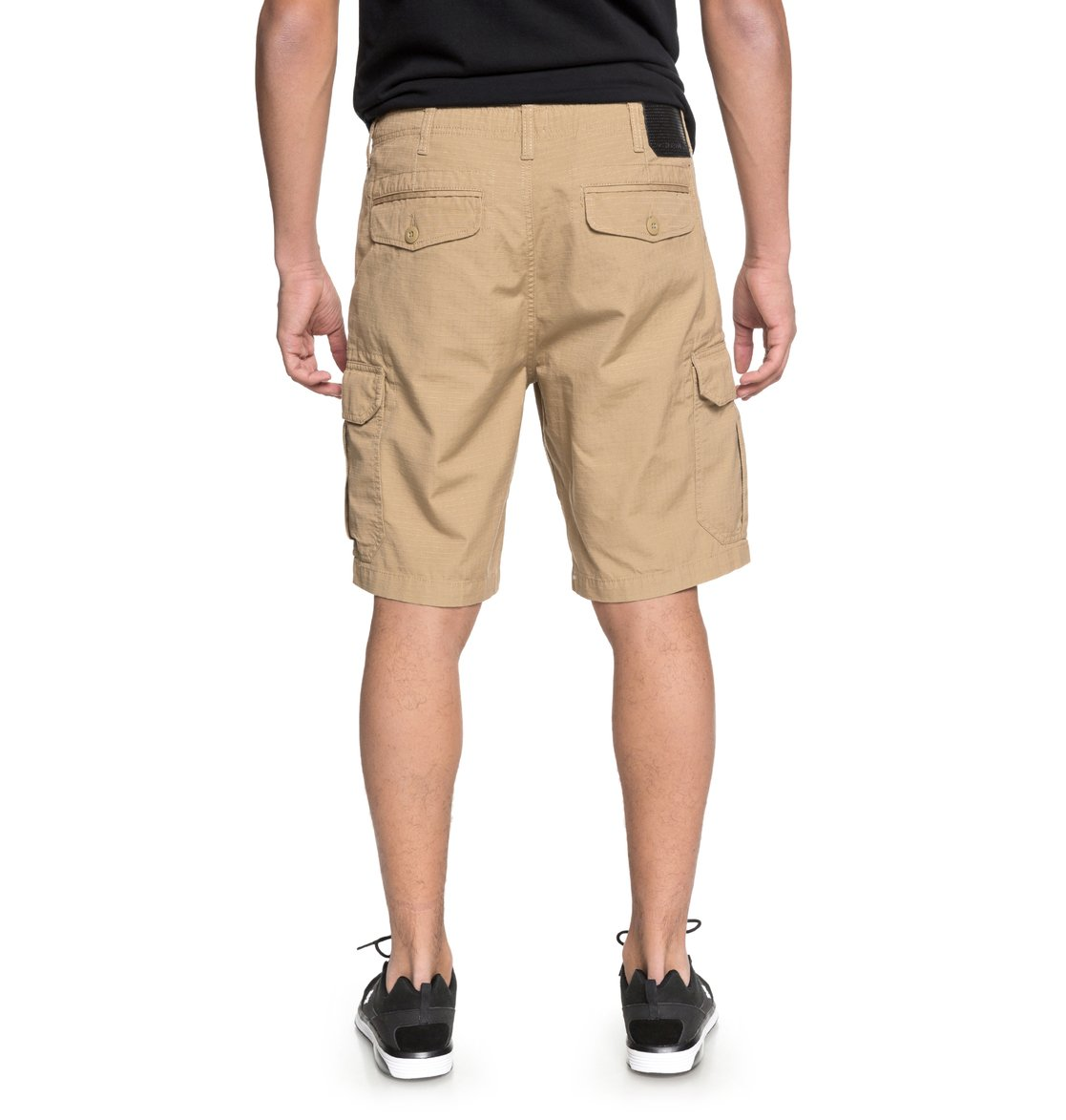 DC  Ripstop Cargo Short  Men's 67383