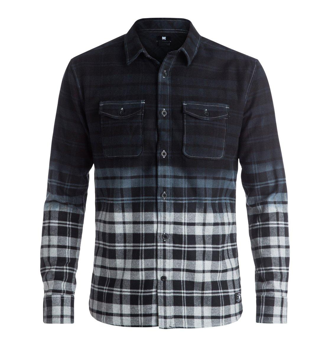 Woodale - Long Sleeve Shirt