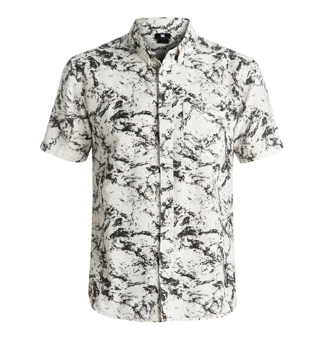 Рубашка Odanah с коротким рукавом