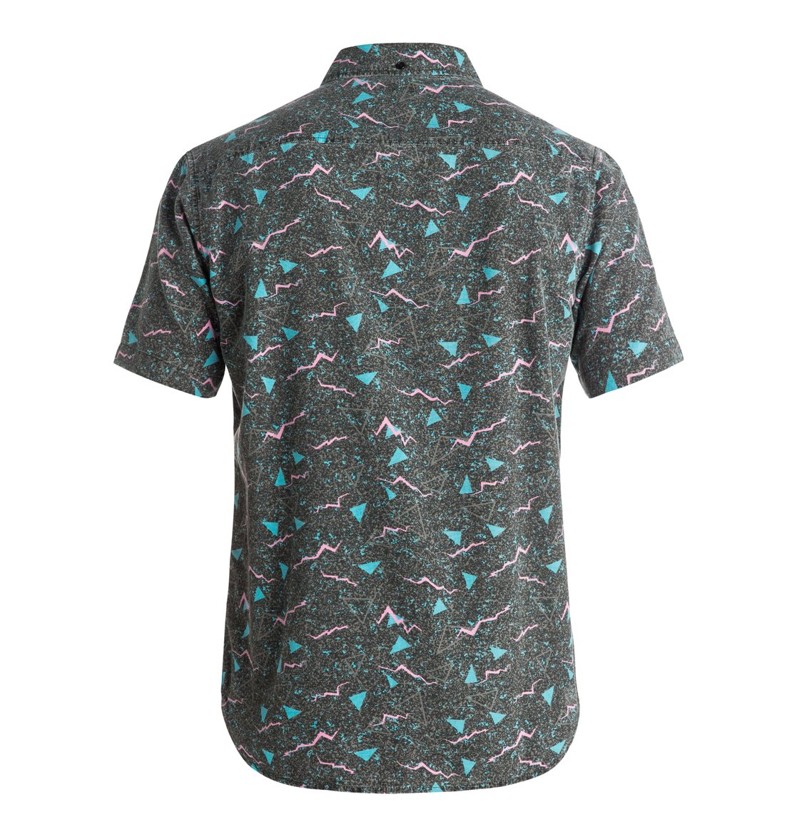 odanah guys Buy dc men's odanah short sleeve woven top: shop top fashion brands casual button-down shirts at amazoncom free delivery and returns possible on.