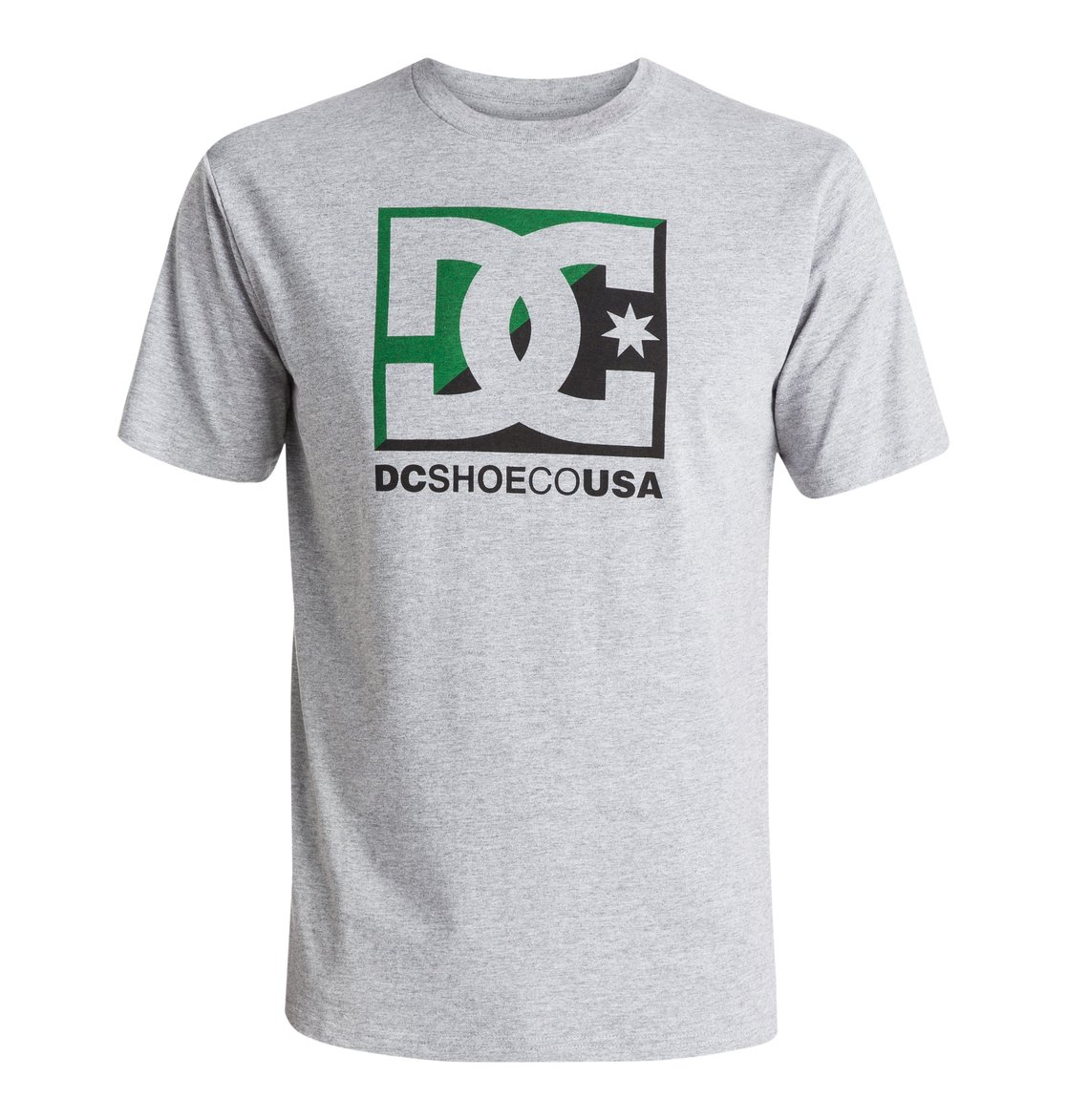 Crosscloud T-Shirt