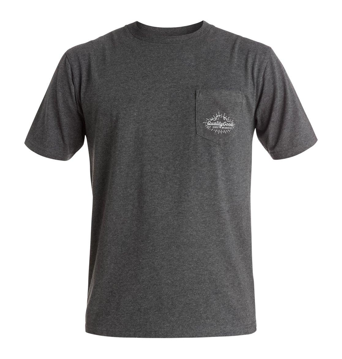 Skisland T-Shirt