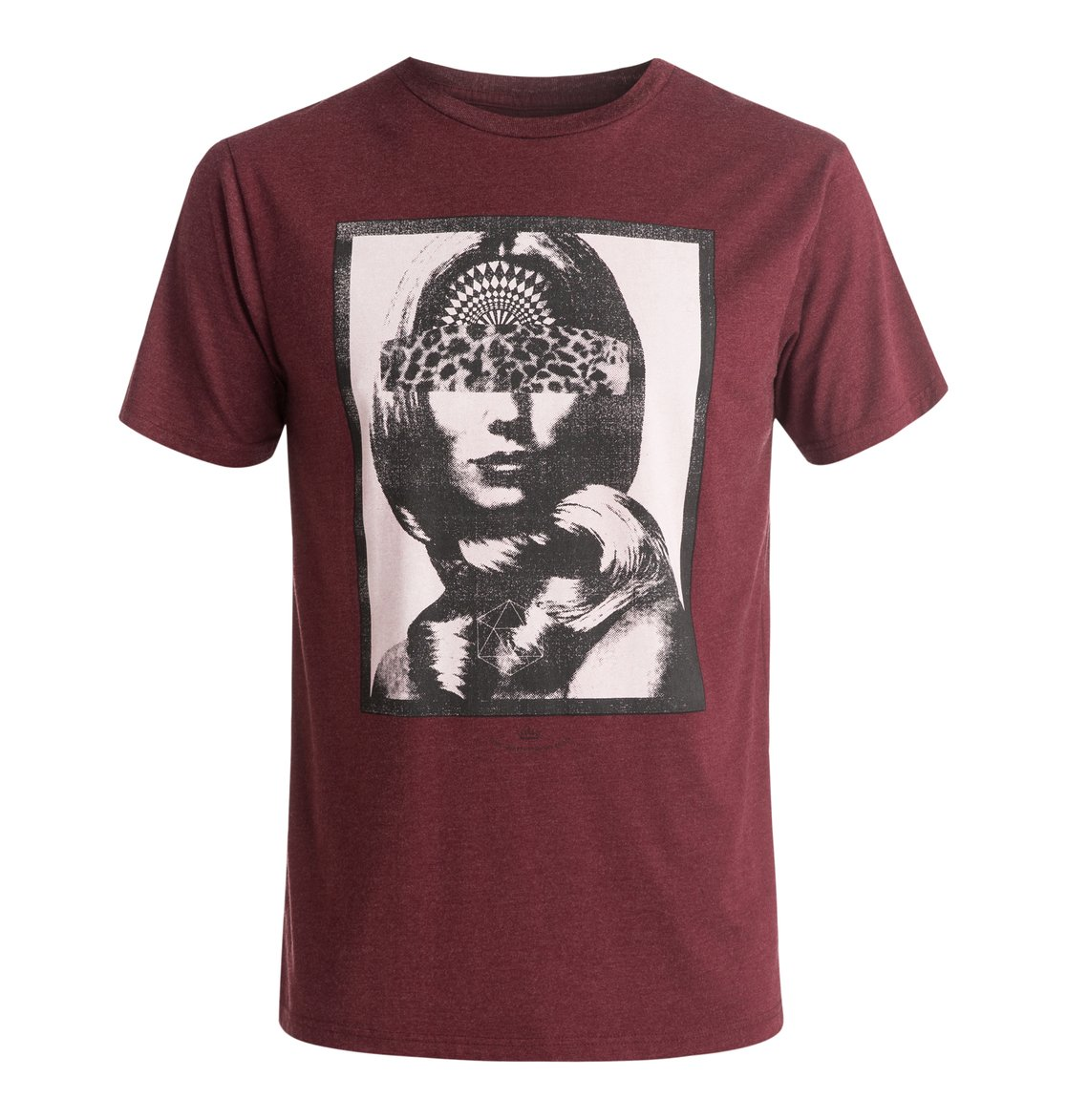 Здесь можно купить   No Man - T-Shirt Новые поступления