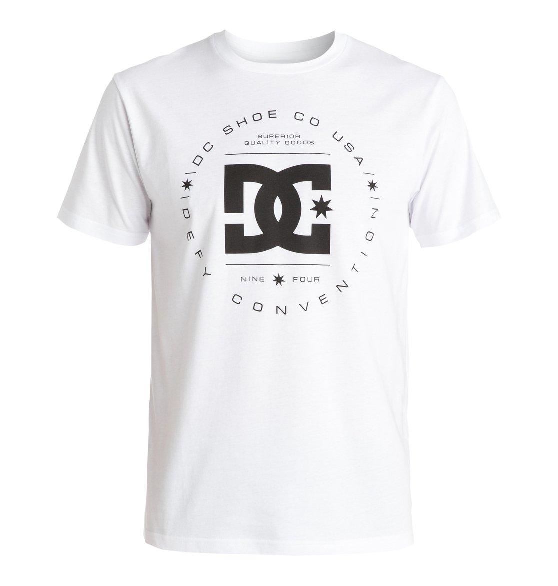 Здесь можно купить   Rebuilt - T-Shirt Новые поступления
