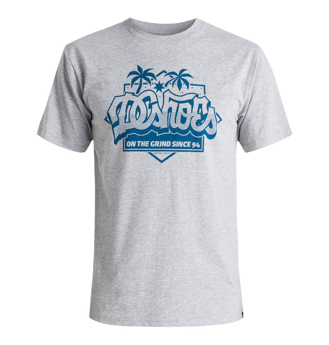 Здесь можно купить   123 Caliscript - T-Shirt Новые поступления