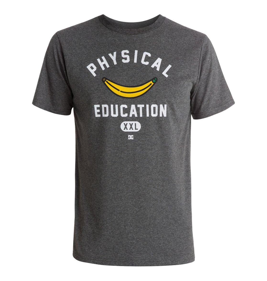 Здесь можно купить   Physed - T-Shirt Новые поступления