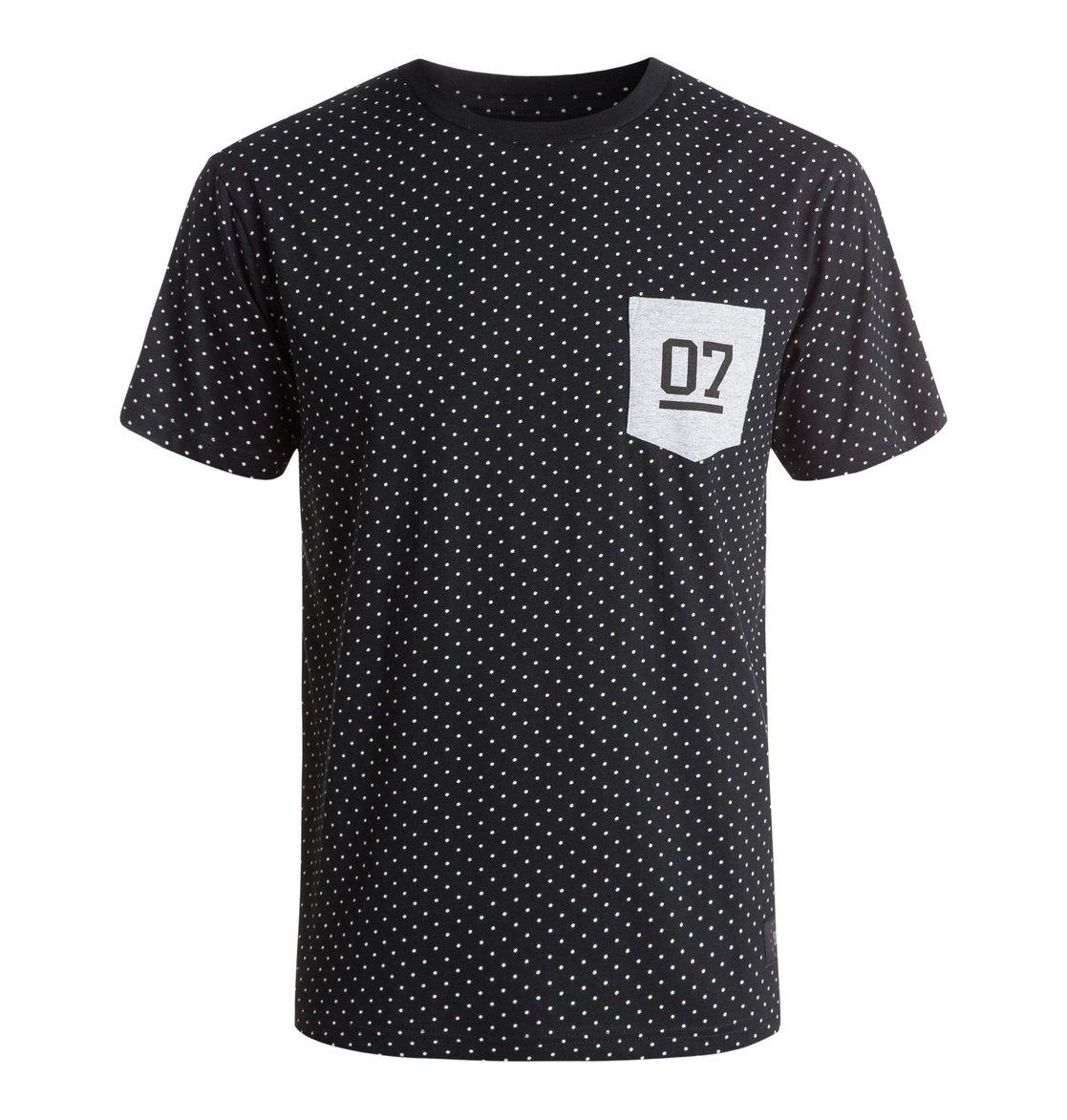 Kalis Star T-Shirt
