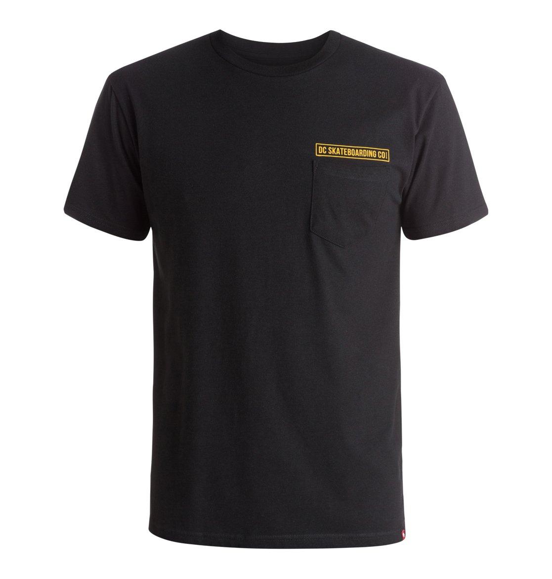 The Company T-Shirt