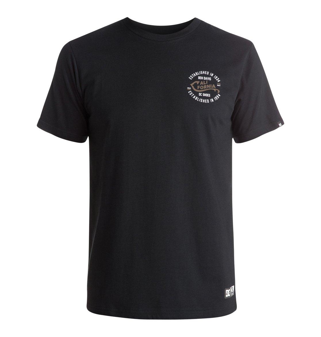 Califorya T-Shirt