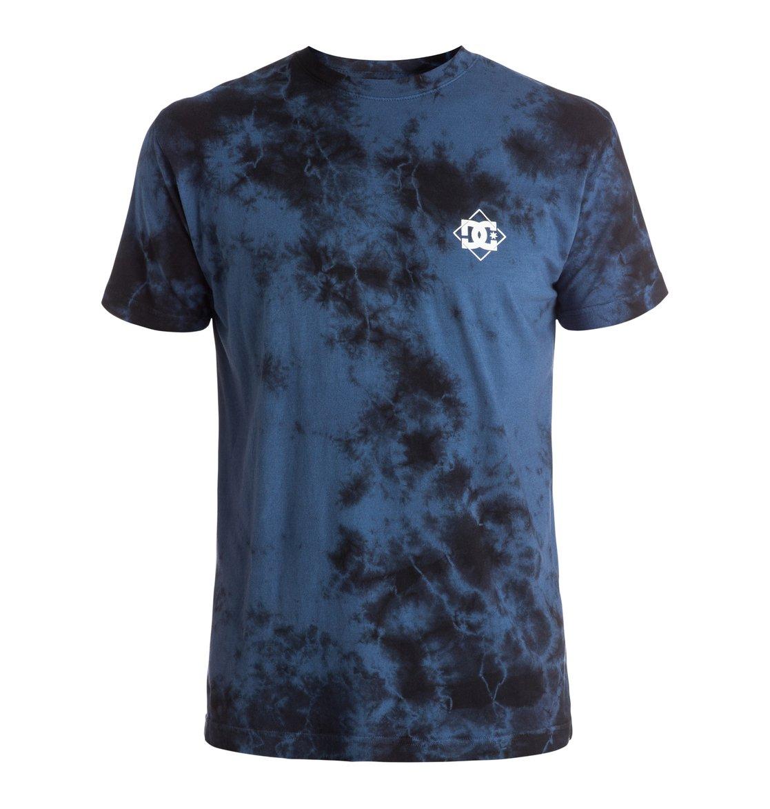 Acid Star - T-Shirt