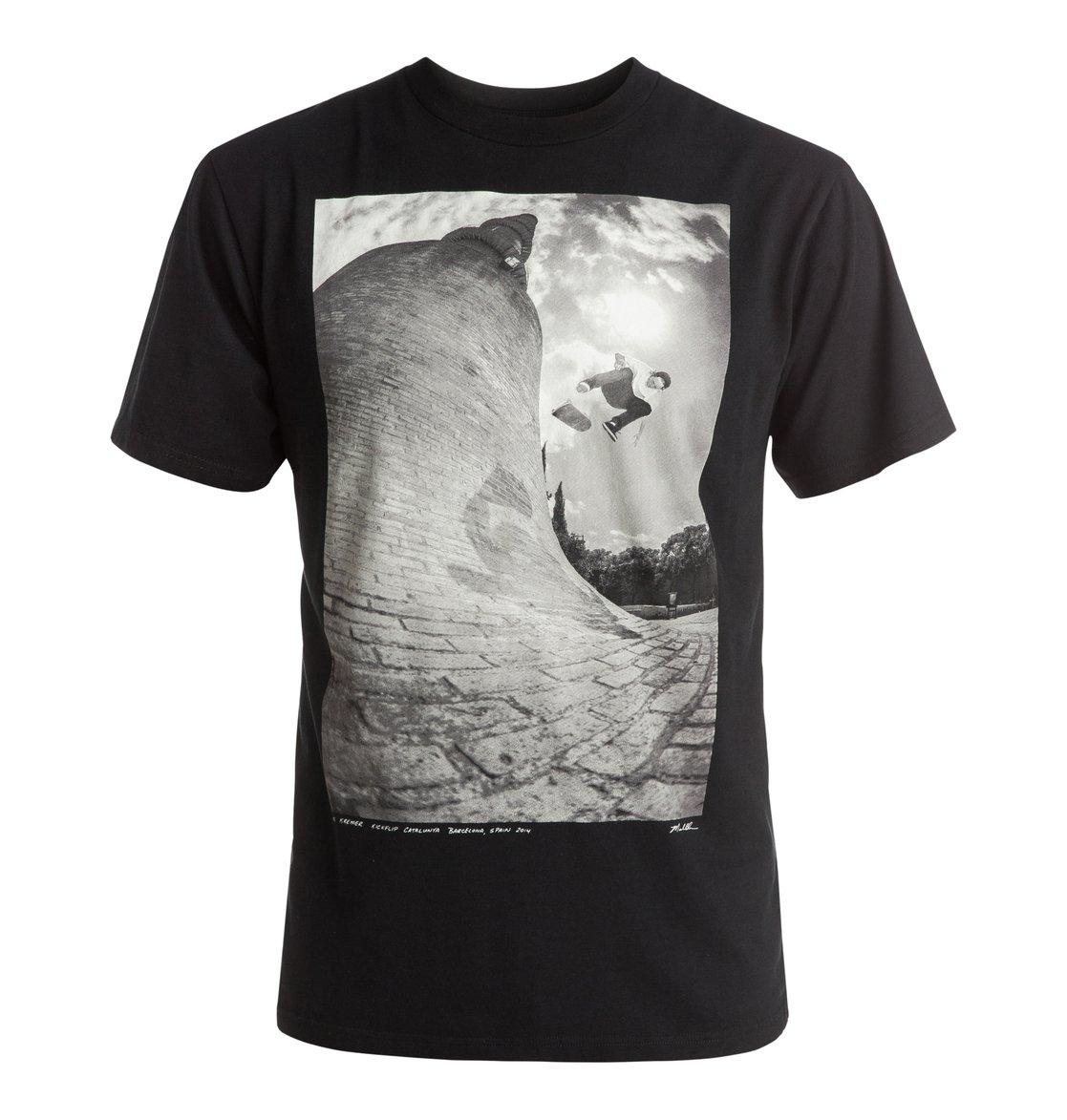 DC-Shoes-Disrupt-Tee-Shirt-pour-homme-EDYZT03471