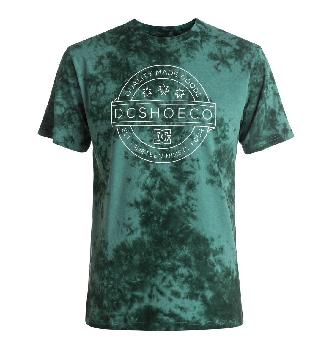 Acyd Ball - T-Shirt