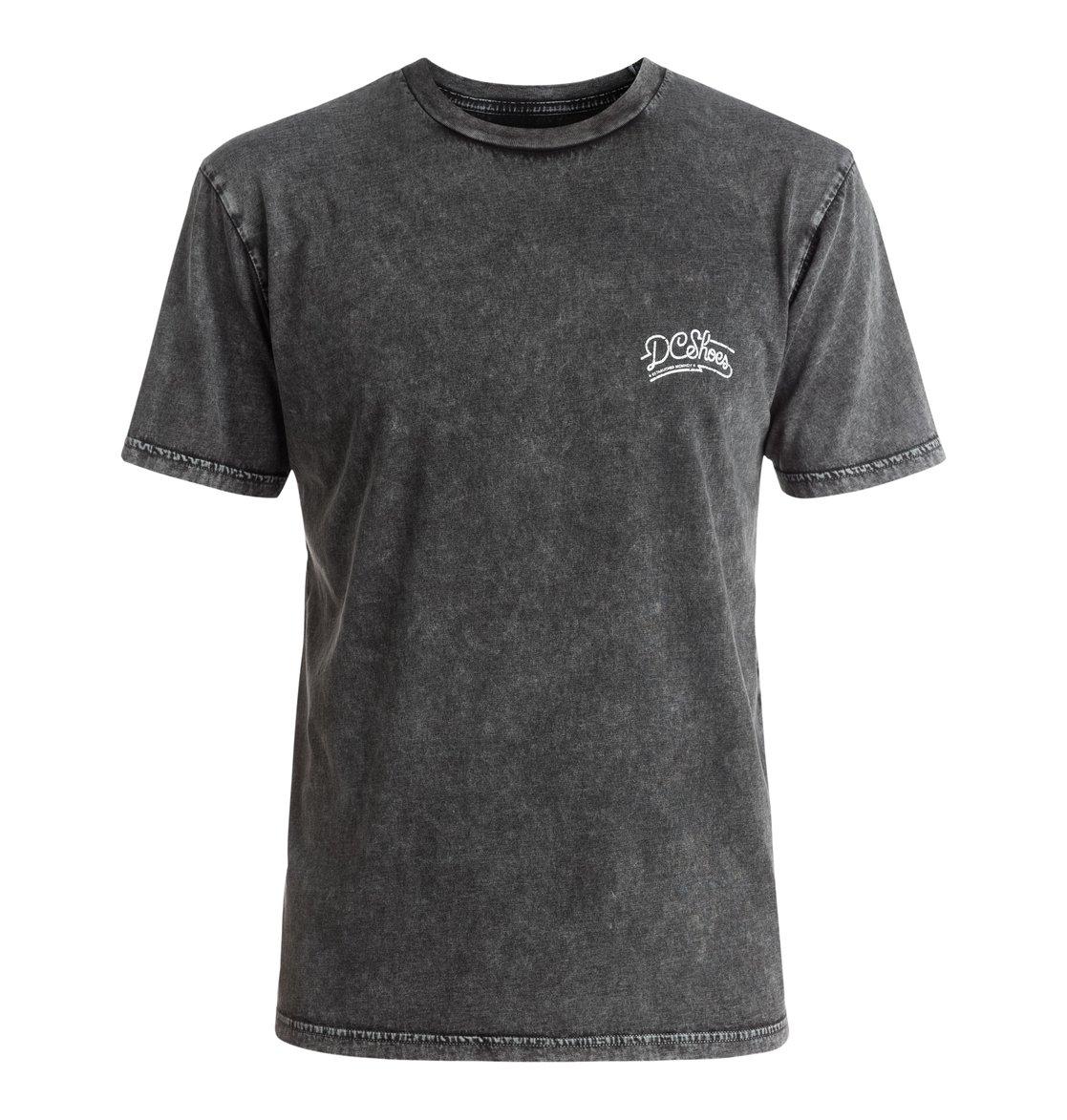 Neon Flow - T-Shirt