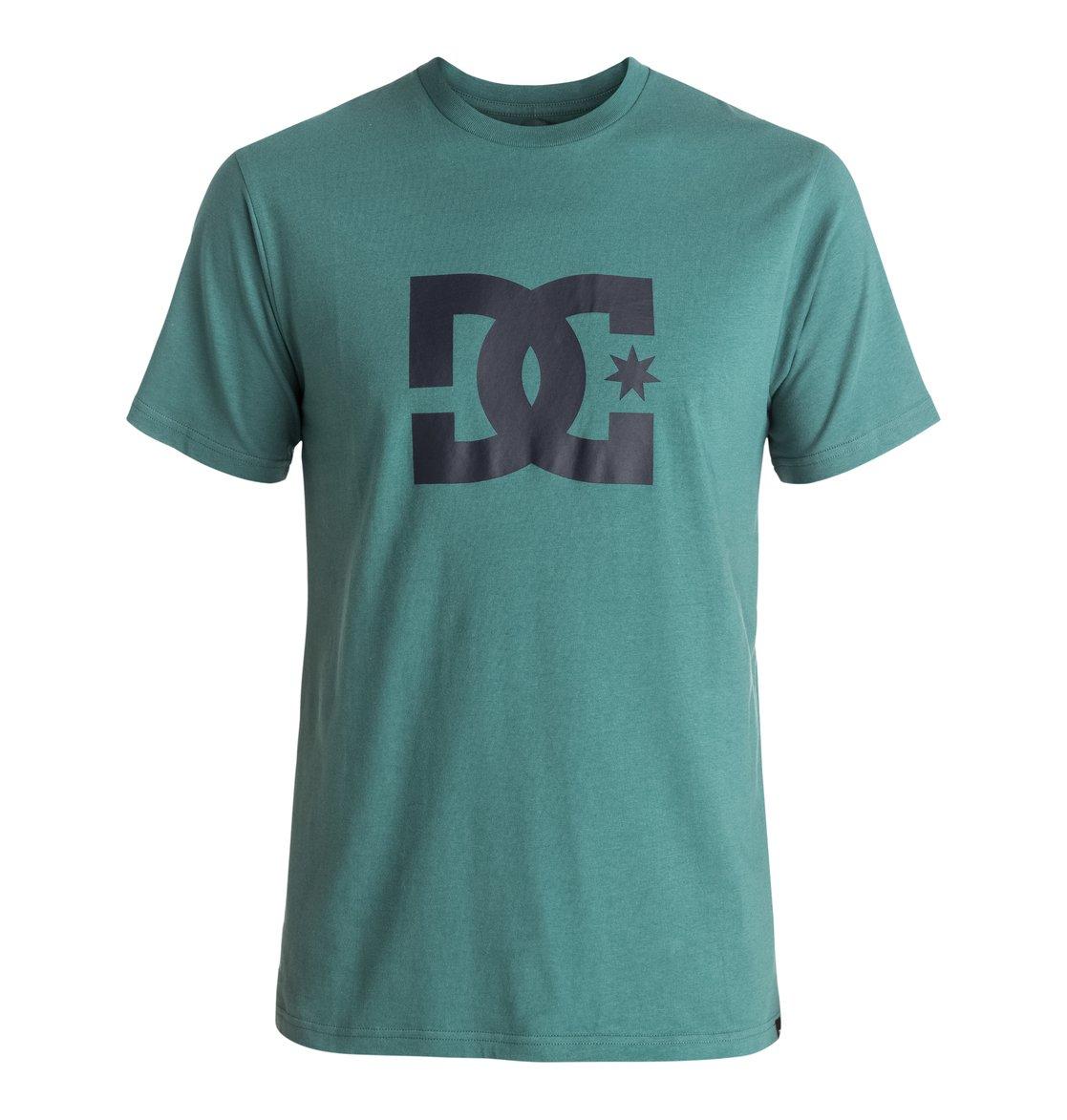 Star - T-Shirt