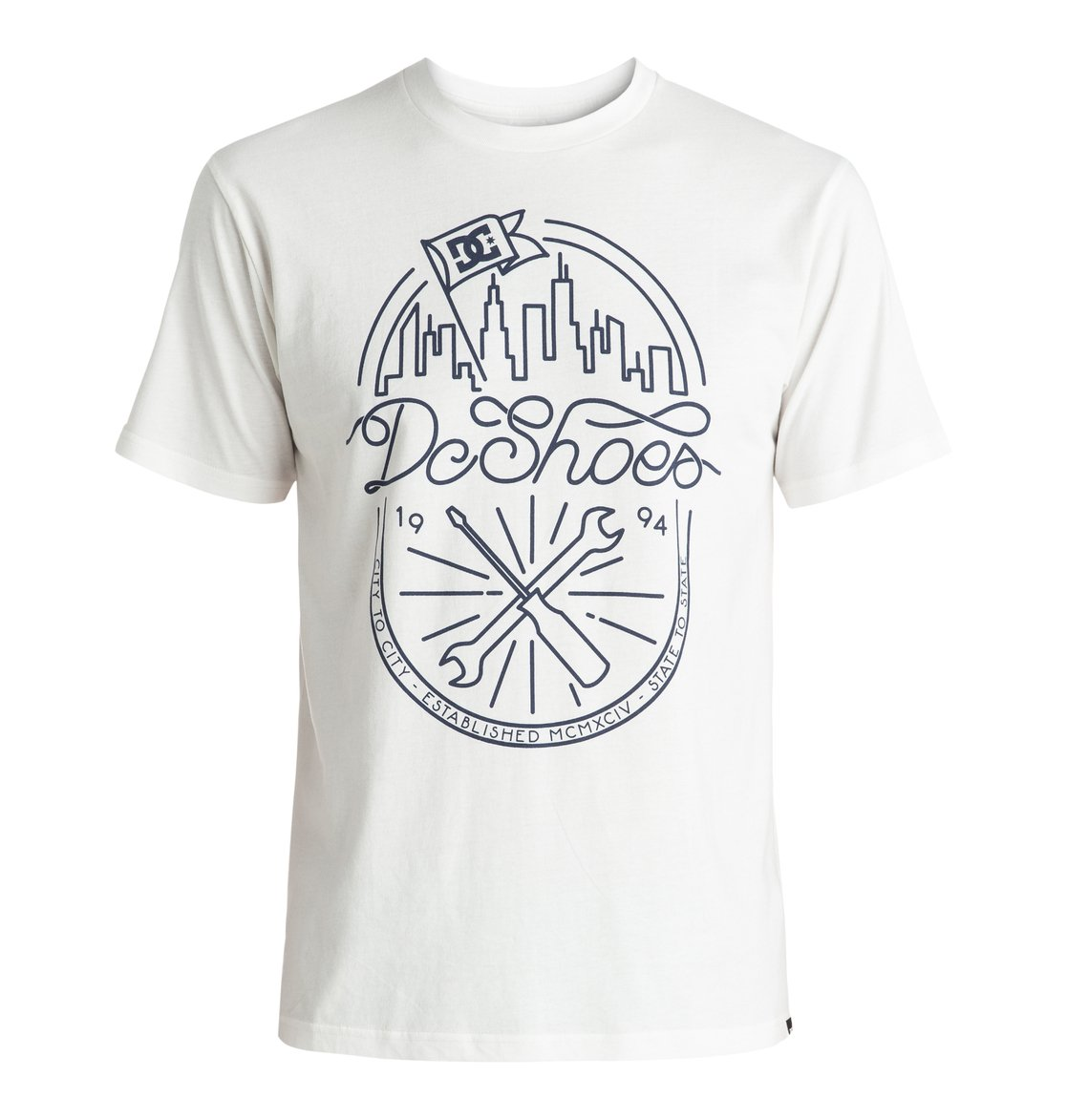 футболка-city-relief