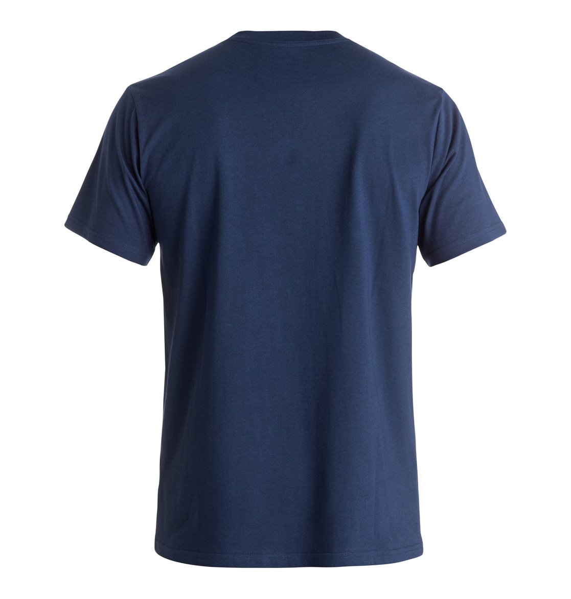 DC-Shoes-Funrow-Tee-Shirt-pour-Homme-EDYZT03614