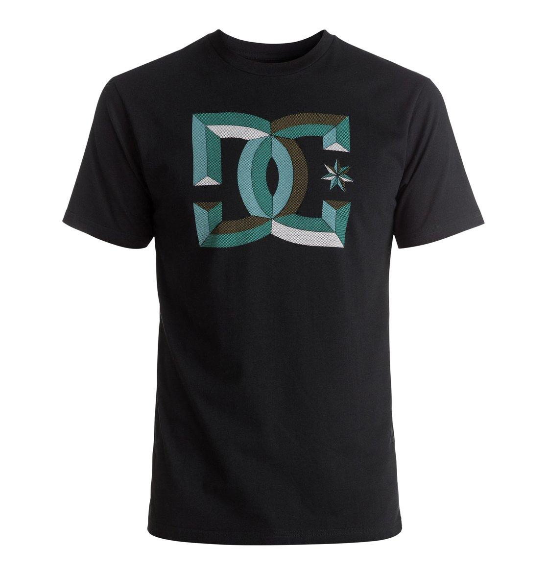 Identykit - T-Shirt