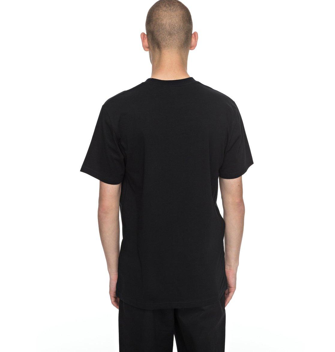 DC-Shoes-Melton-T-Shirt-for-Men-EDYZT03708