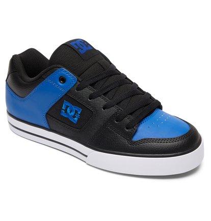 Кеды Pure от DC Shoes