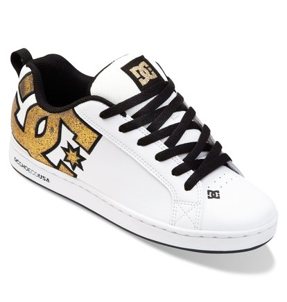 Dc shoes REDWOOD Trainers Buy cheap Men's Trainers Online